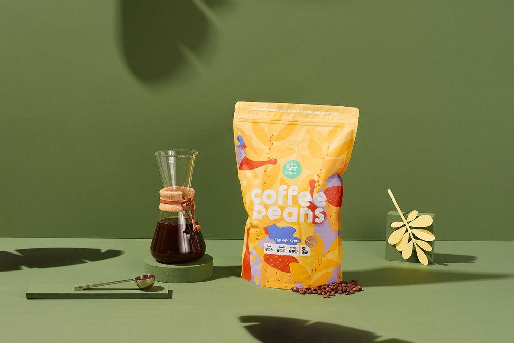 coffeebeans9.jpg