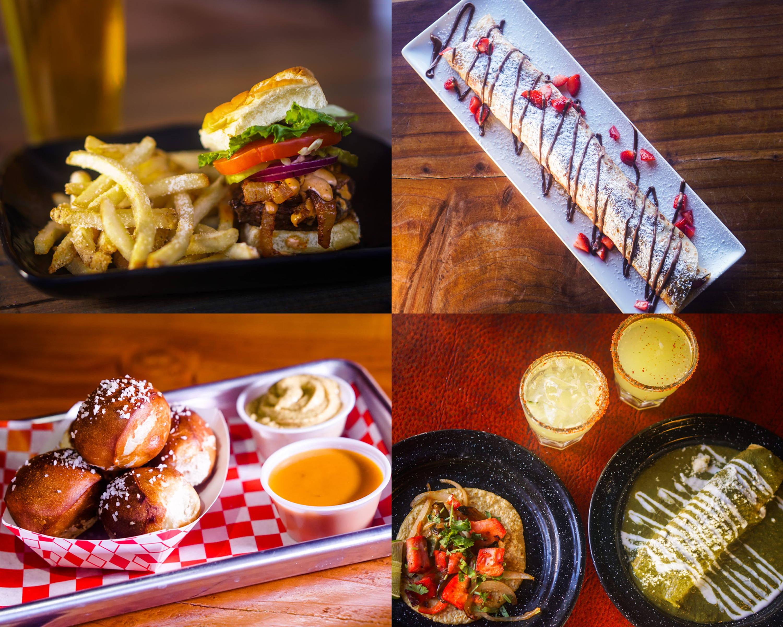 TastePro Food Tour San Diego North Park Essentials
