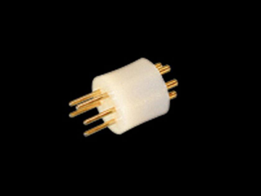 Cardas Tone Arm Rewire Service