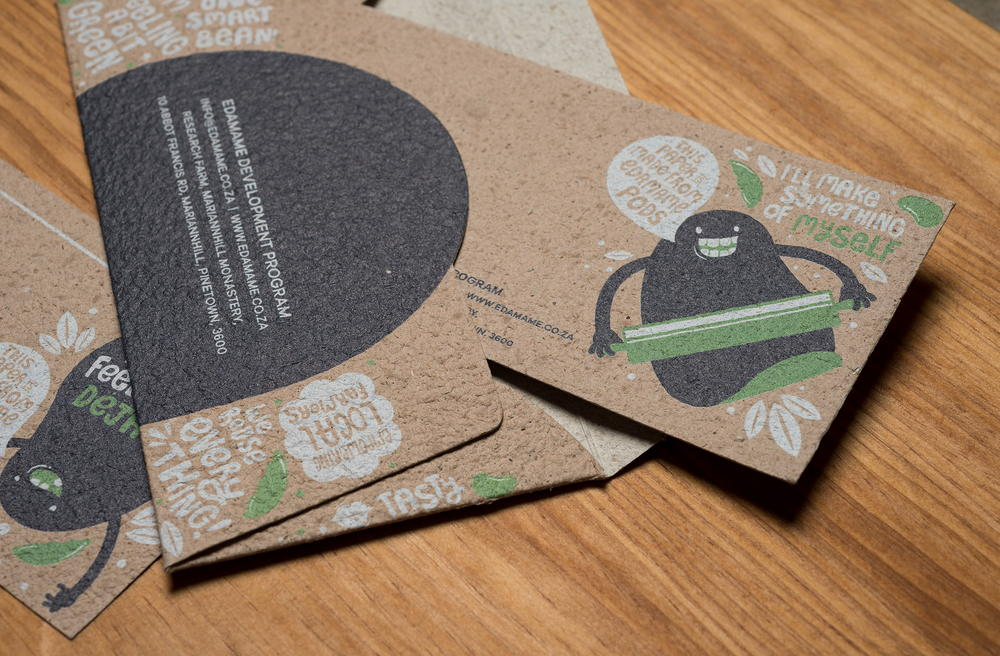 Edamame-envelopes-8.jpg