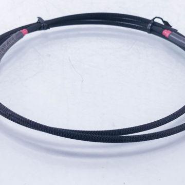 Au24e Speaker Cables