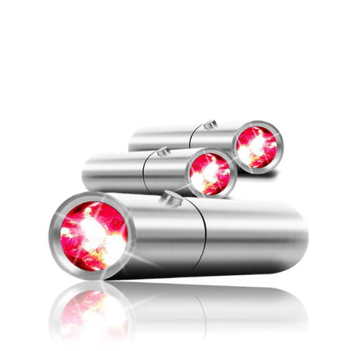 Red Light Therapy Device, Red Light Therapy at Home,  Best Handheld Led Light Therapy Device, Red light therapy for pain