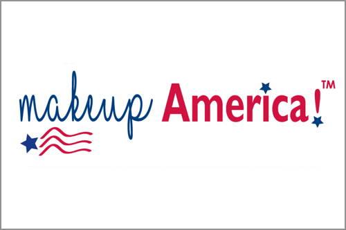 MakeUp America!
