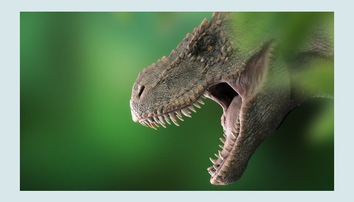 naturgut ophoven dinosaurier pxb