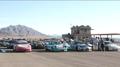POC @ Las Vegas Motor Speedway March 23-25