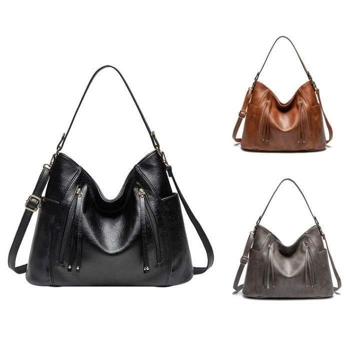 slouchy hobo bag, hobo style handbags, hobo bags, hobo handbags,hobo crossbody,hobo shoulder bags, best hobo bags