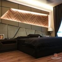 j-solventions-interior-design-sdn-bhd-contemporary-modern-malaysia-negeri-sembilan-bedroom-interior-design