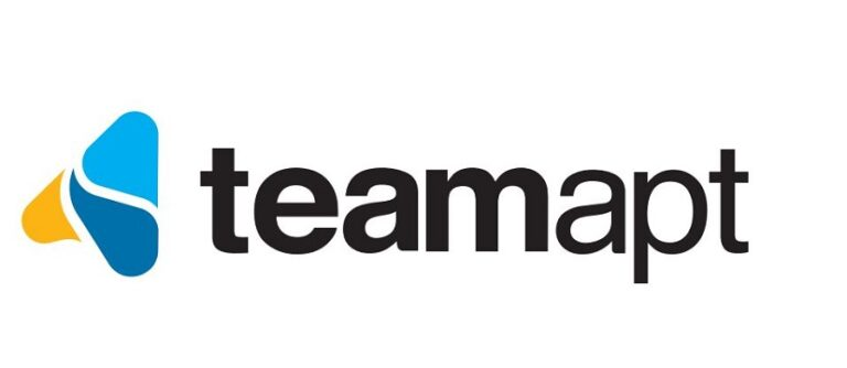 Teamapt logo 2 768x334