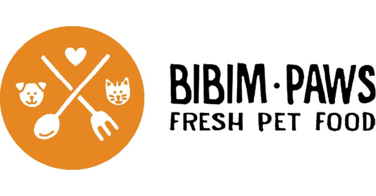 Bibimpaws