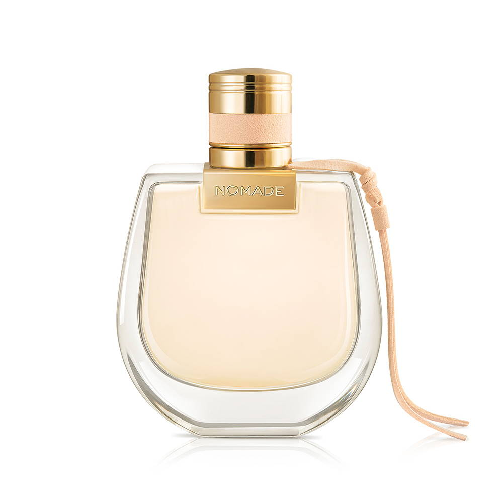 CHLOE(クロエ)|クロエ ノマド オードパルファム|香水・フレグランス