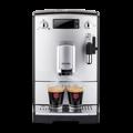 Nivona CafeRomatica 530