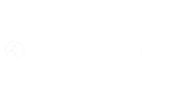 Kalkhoff electric bikes logo