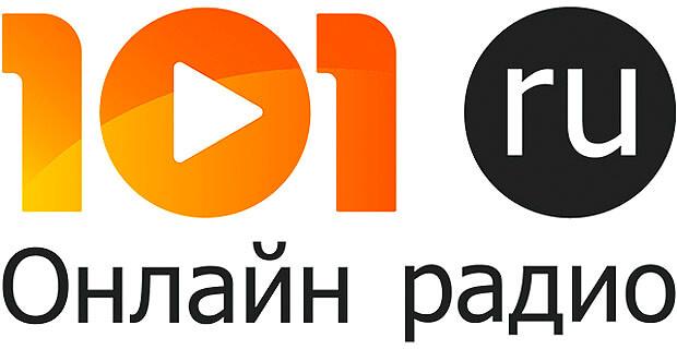 Онлайн Радио 101.ru информирует о коронавирусе и помогает людям во время самоизоляции - Новости радио OnAir.ru