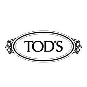 TOD'S sunglasses for men and women