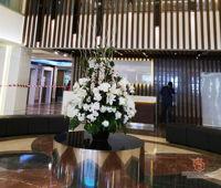icom-interior-design-and-realty-sdn-bhd-contemporary-modern-malaysia-johor-office-interior-design