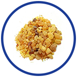 Boswellia for Pain