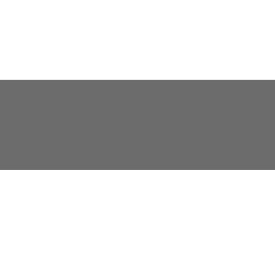 Royal design logotyp