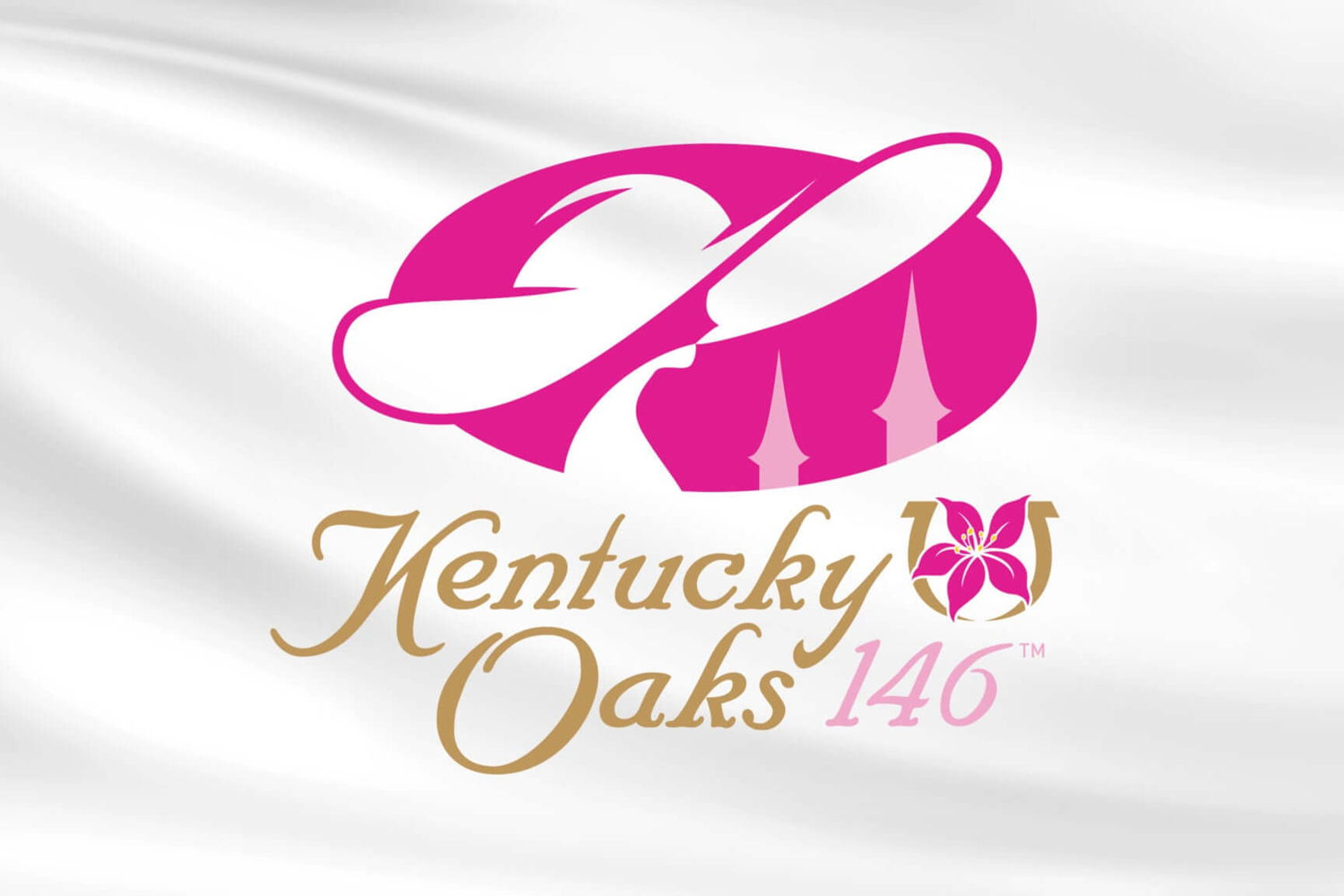 Best Free Picks And Predictions For the Kentucky Oaks 2020