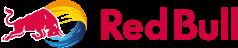 Redbullcom logo