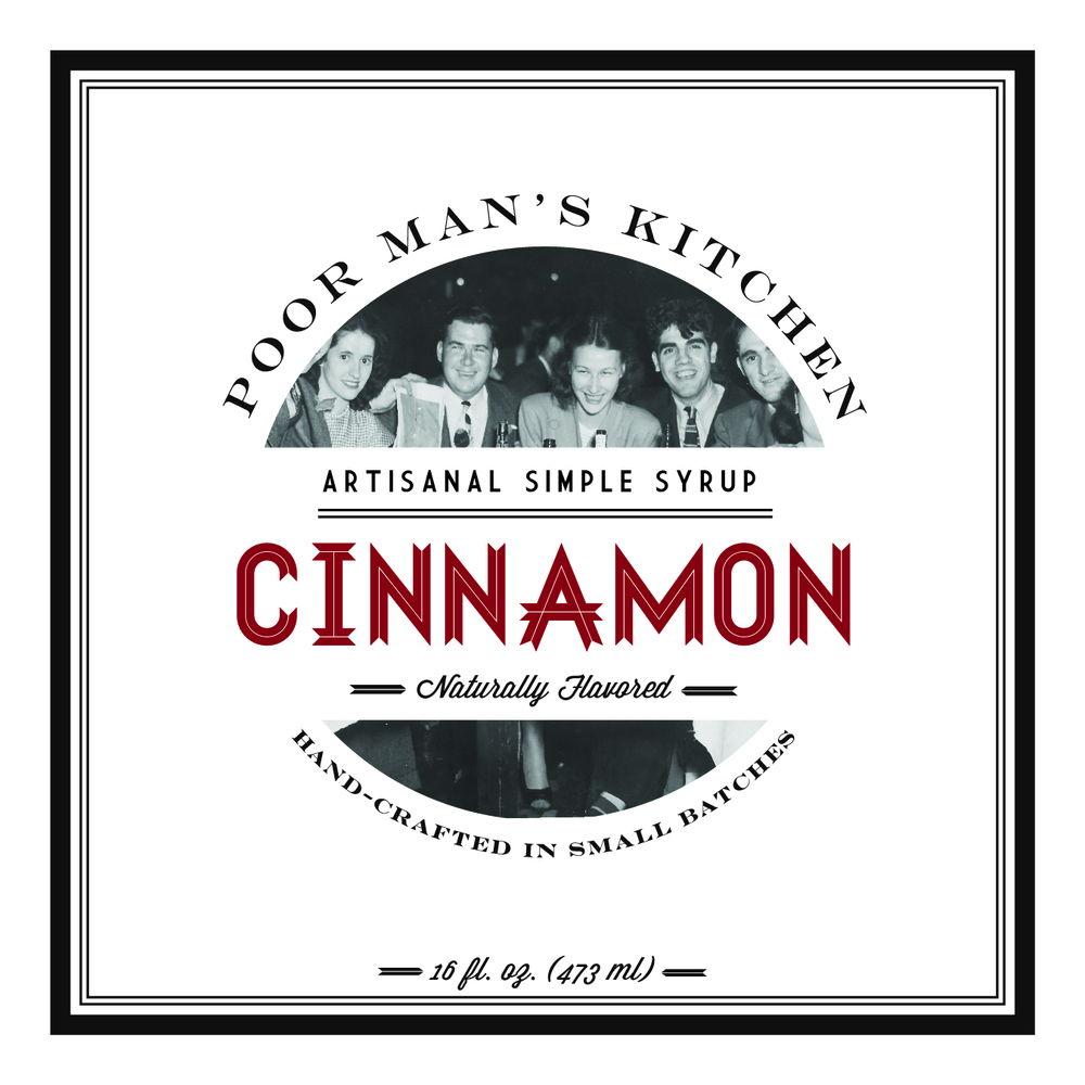 George_Carney-PMK-Cinnamon-01.jpg