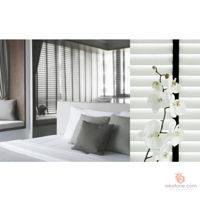 0932-design-consultants-sdn-bhd-minimalistic-malaysia-others-bedroom-interior-design