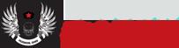 CrossFit Cadre logo
