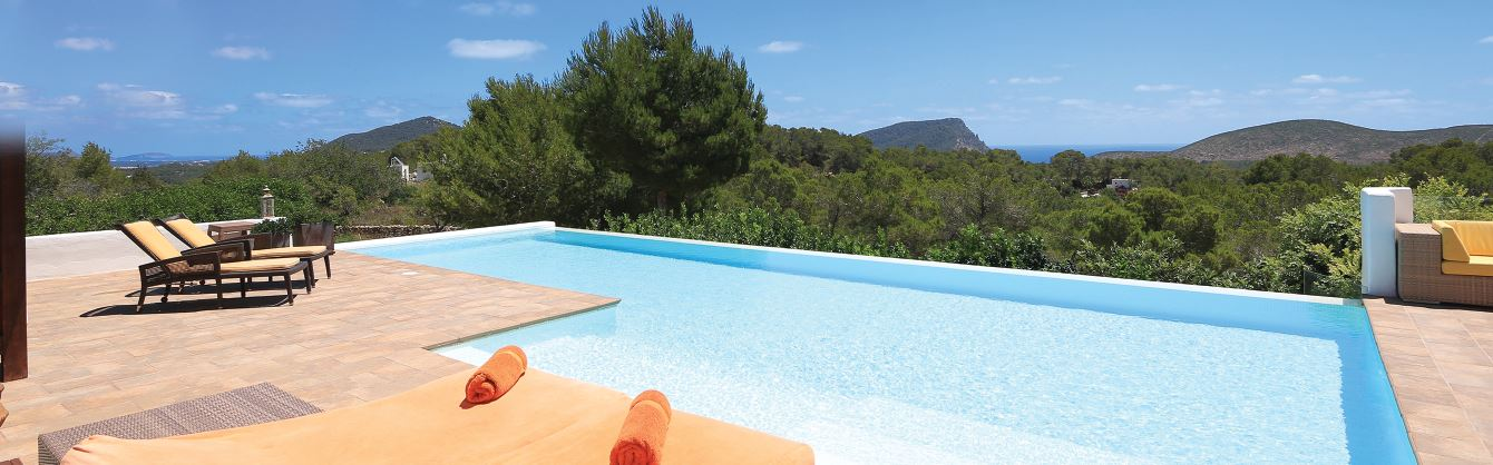 Ibiza - 7_header_luxurious_property.jpg