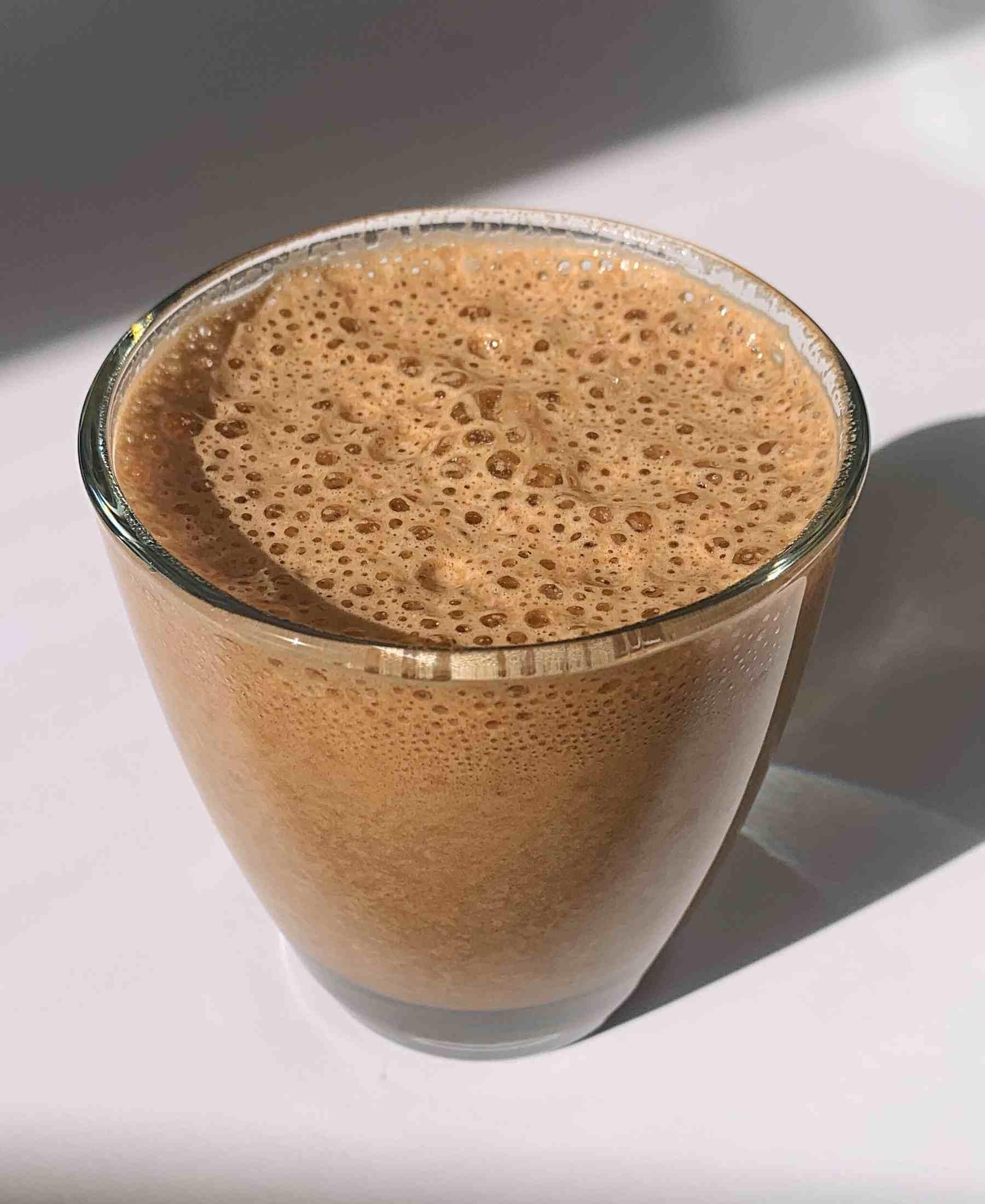 collagen-smoothie-recipe-breakfast-coffee