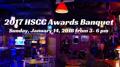 2017 HSCC Awards Banquet