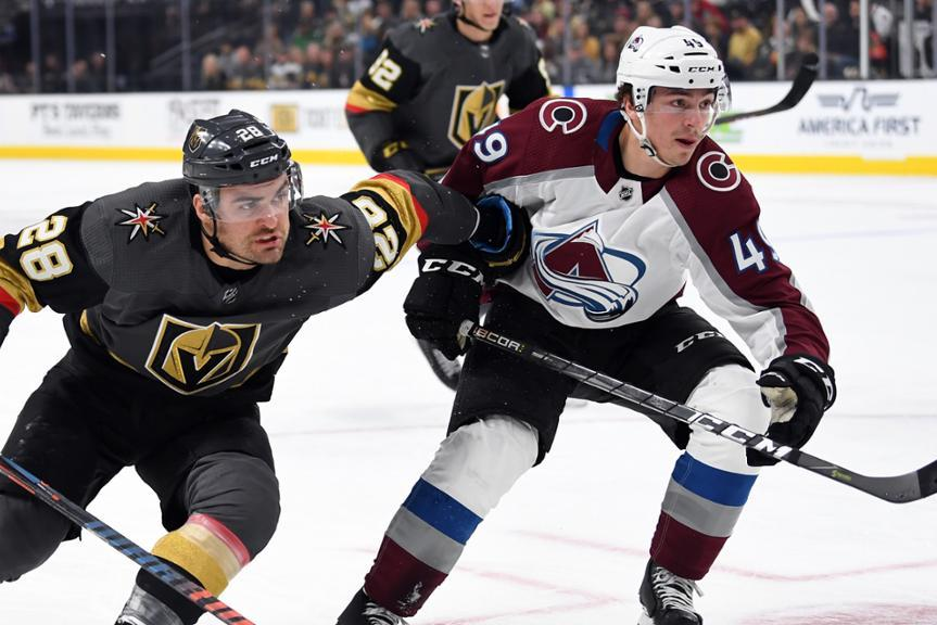 NHL Playoffs Free Picks And Predictions: August 21 - 23