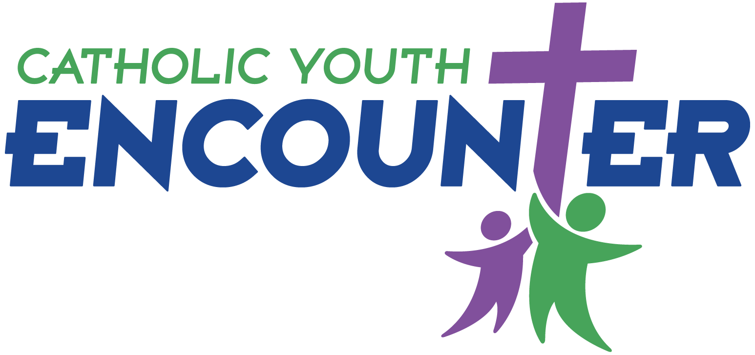 OEEC Youth Encounter Logo.png