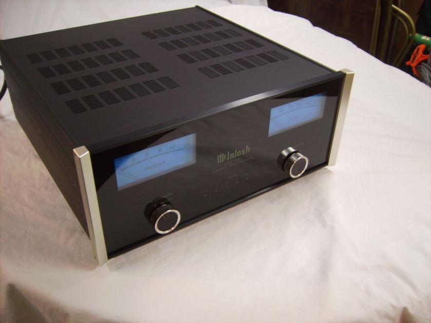 McIntosh MPC1500 MPC 1500 power controller