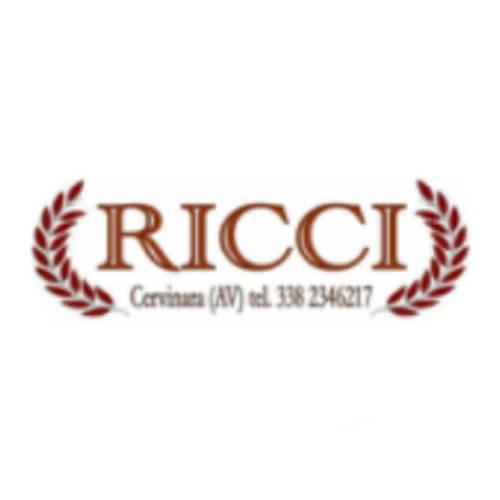 Onoranze Funebri Ricci