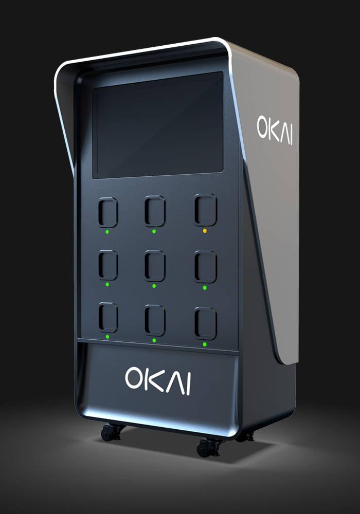 Okai-charging-cabinet-hero-view