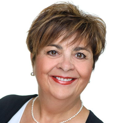 Diane Turmel  Real estate agent RE/MAX Signature