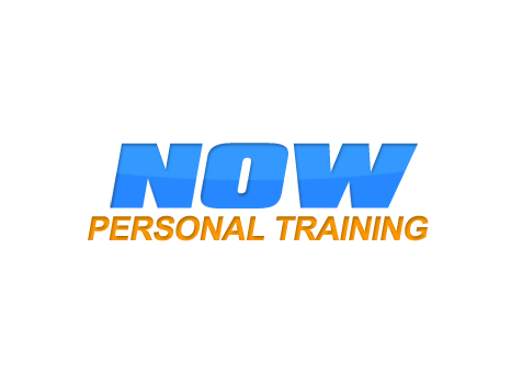 NOW Personal Training