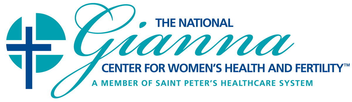 The National Gianna Center For Women's Health and Fertility