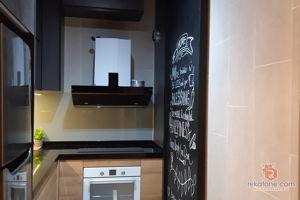 homeworks-services-sdn-bhd-modern-rustic-malaysia-selangor-dry-kitchen-wet-kitchen-interior-design