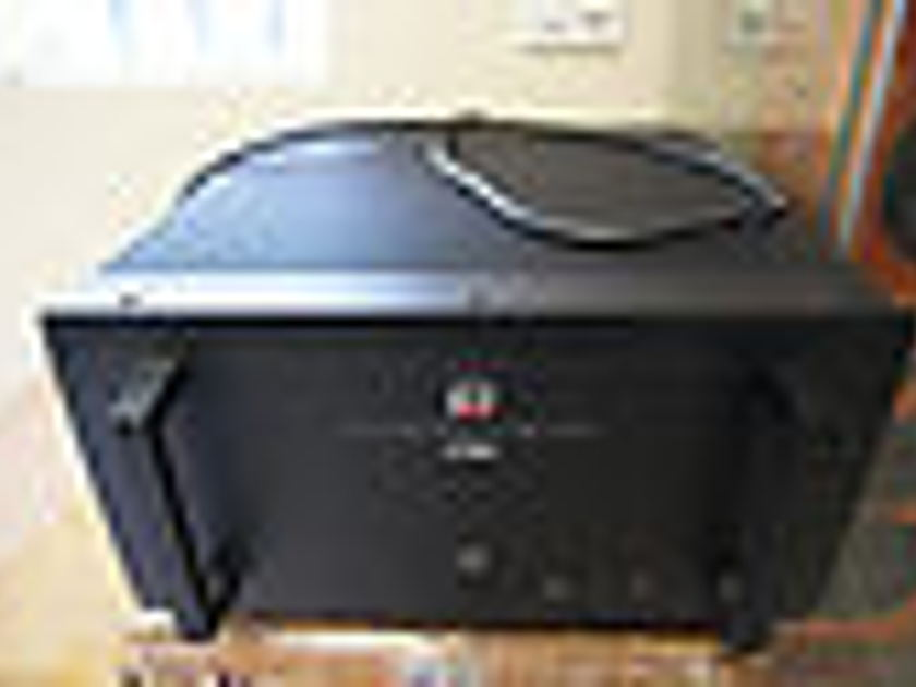 ATI Amplifier AT3000-3 3 channel Amplifier 300W X 3