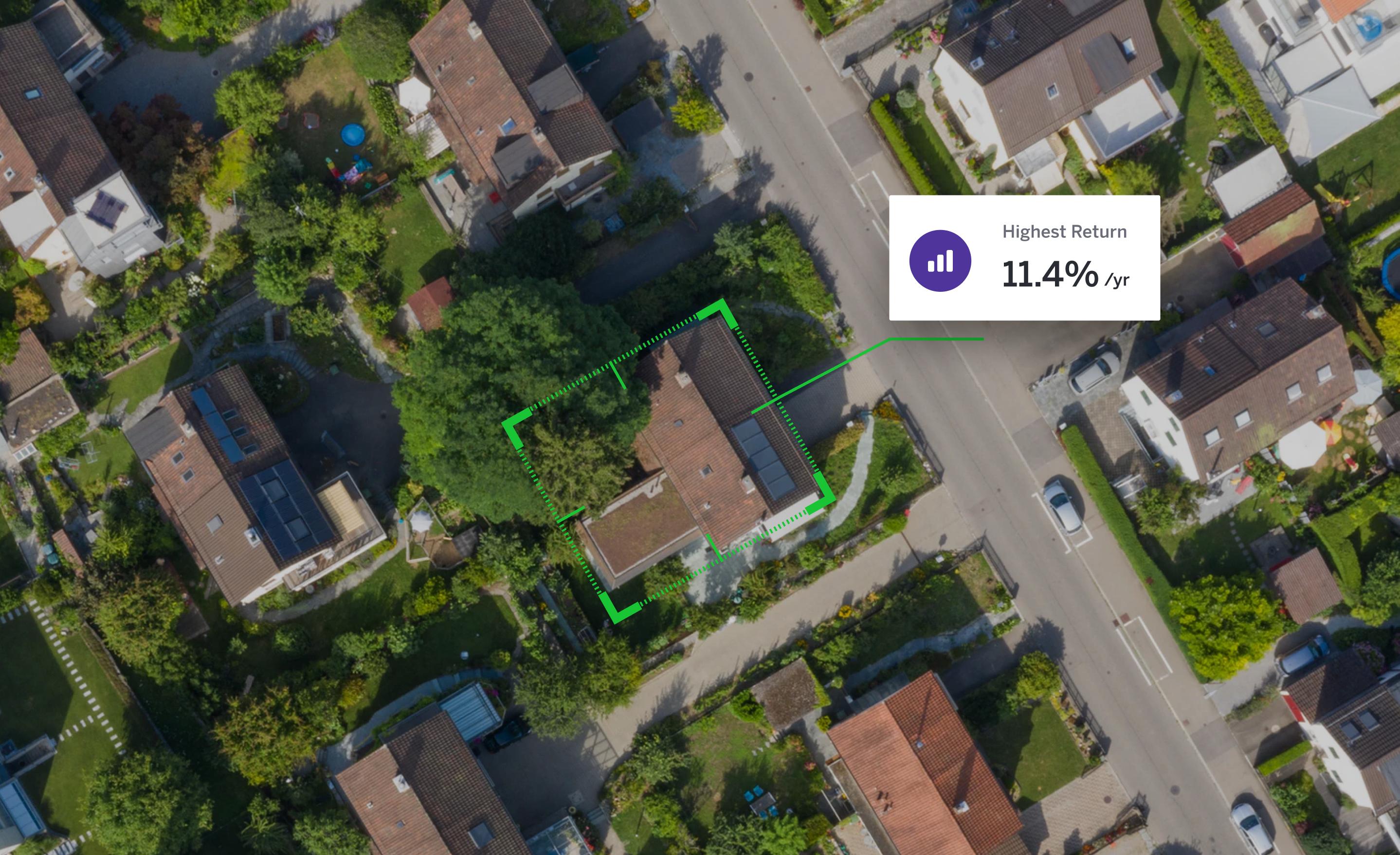 Ai driven property search (1)