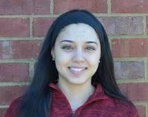Ms. Glancey , Classroom Support Teacher