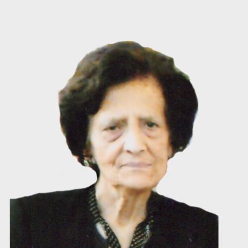 Antonina Mancuso