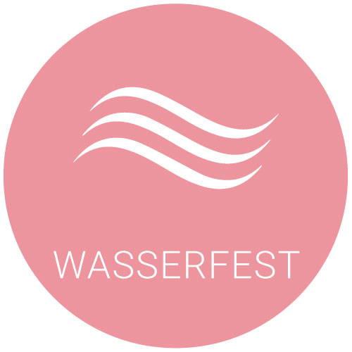 Icon für Wasserfest