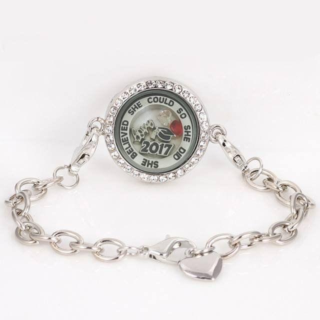 graduation-gifts-bracelet-999
