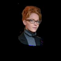Tamara Haasen