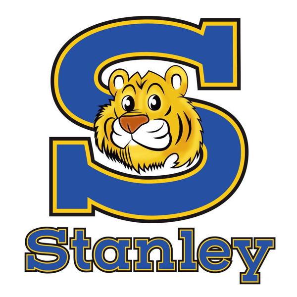 Stanley Elementary PTA