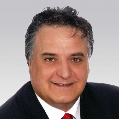 Antonio Ciarciello