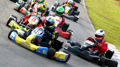 MKA Race 10 Sunday September 8