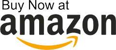 Buy Run Two Three Salmon Treats on Amazon