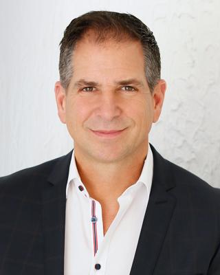 Daniel Lafond